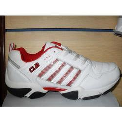 Easy Walk Columbus Sport Shoes