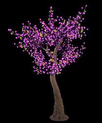 LED Cherry Tree 1.8 Mtrs