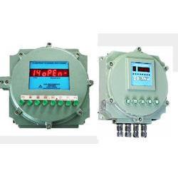 monitoring system telangana