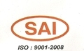 Sri Sai Engineering Company