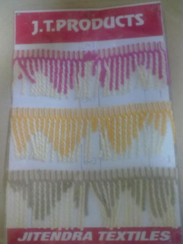 Jitendra Textiles