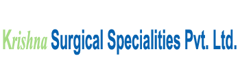 Krishna Surgical Specialties Private Limited