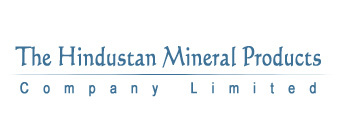 The Hindustan Mineral Products Company Limited
