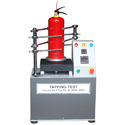 Tapping Tester