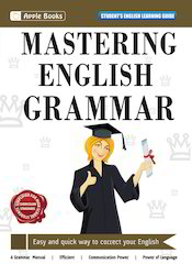 Elt - Mastering English Grammar