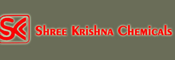 Shree Krishna Chemicals, Indore