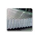 Aluminum Building Products