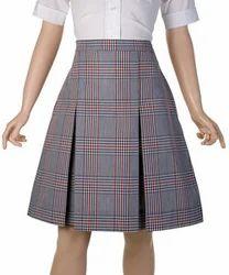 skirt,pinerform,Blouse
