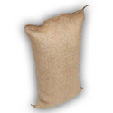 Biodegradable Hessian Bags