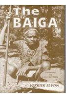 The Baiga