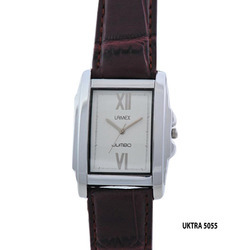 Men's Watch Uktra