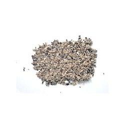 Cotton Seed Hull / Moghwassi Seonche