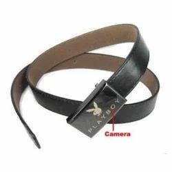 Spy+Belt+Camera