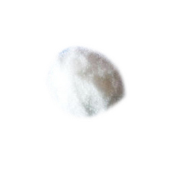 Tri Potassium Phosphate