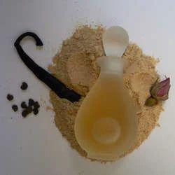 Amberette Seed Oil
