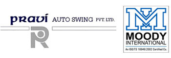 Pravi Auto Swing Private Limited