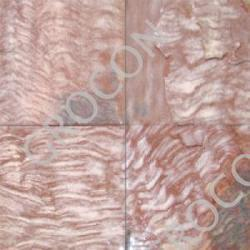 Speckle Brown Sandstone Mid