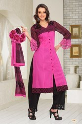 Bollywood Salwar Kameez Suits Online
