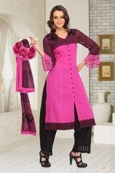 Bollywood Salwar Kameez Suits Online