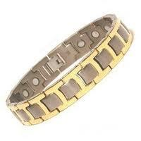 Braclet Titanium 3000 Goss
