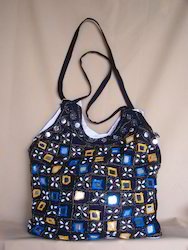 Decorative HandBags (Thela)