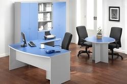 Executive Table 5