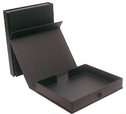 Presentation Gift Boxes