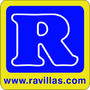 Ravillas Ad Agency