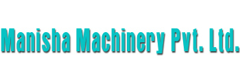 Manisha Machinery Private Limited