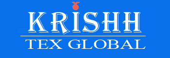 Krishh Tex Global