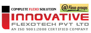 Innovative Flexotech Pvt. Ltd