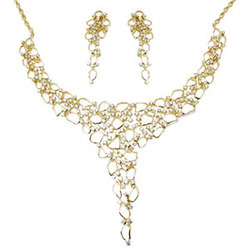 designer diamond and gold jewelry