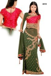 Ladies Cute Lehenga