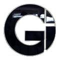 Gujarat Industrial Corporation