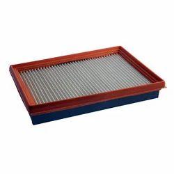CNG Air Filter