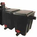 TFS Pond Filter System