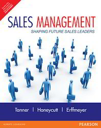 Sales Management Shaping Future Sales Leaders