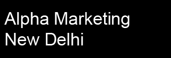 Alpha Marketing, New Delhi