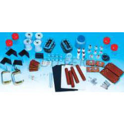 Westminster Electromagnetic Kit
