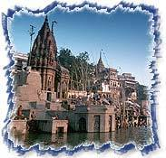 Golden Triangle Plus Tour