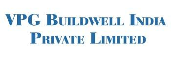 VPG Buildwell India Private Limited