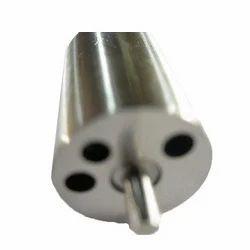 Diesel Spray Nozzle