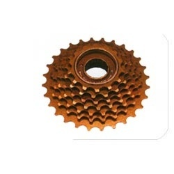 Free Wheel 7 Speed Non Index