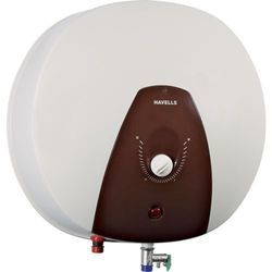 Havells Water Geyser