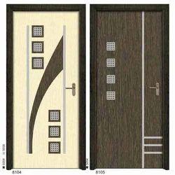 HPL+Metal+Door+Skins