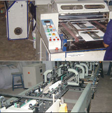 Posters Printing Services