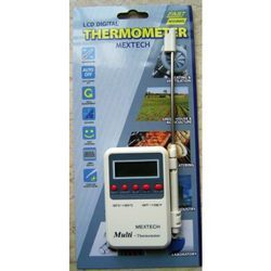 Multi-Stem Thermometer (ST-9283B)