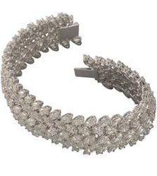 Diamond Bracelet (DB-02)