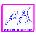 Ashish Metal Industries