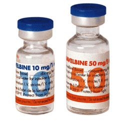 Navelbine 50mg Injection
